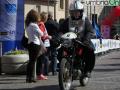 motogiro 2019P1210763