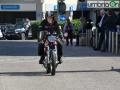 motogiro 2019P1210768