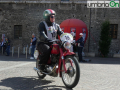 motogiro 2019P1210774