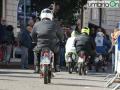 motogiro 2019P1210789