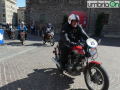 motogiro 2019P1210796