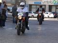 motogiro 2019P1210803