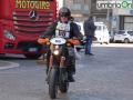 motogiro 2019P1210806