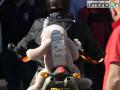 motogiro 2019P1210810