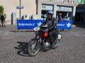 motogiro 2019P1210812