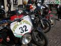 motogiro 2019P1210814