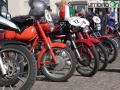 motogiro 2019P1210816