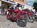 motogiro 2019P1210818