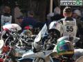 motogiro 2019P1210819