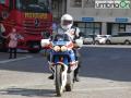motogiro 2019yourimage