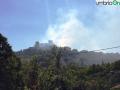 narni incendio 25 agosto (2)