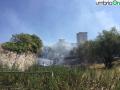 narni incendio 25 agosto (3)