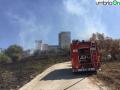narni incendio 25 agosto (4)