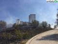 narni incendio 25 agosto (5)