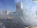 narni incendio 25 agosto (7)