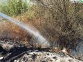 narni incendio 25 agosto (9)
