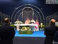natale Ast cerimonia acciaieria tk Terni messa_7342- A.Mirimao