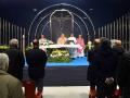 natale Ast cerimonia acciaieria tk Terni messa_7347- A.Mirimao
