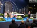 natale Ast cerimonia acciaieria tk Terni messa_7358- A.Mirimao