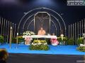 natale Ast cerimonia acciaieria tk Terni messa_7372- A.Mirimao