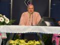natale Ast cerimonia acciaieria tk Terni messa_7376- A.Mirimao