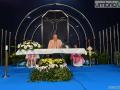 natale Ast cerimonia acciaieria tk Terni messa_7378- A.Mirimao
