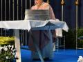 natale Ast cerimonia acciaieria tk Terni messa_7383- A.Mirimao