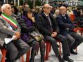 natale Ast cerimonia acciaieria tk Terni messa_7400- A.Mirimao