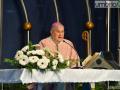 natale Ast cerimonia acciaieria tk Terni messa_7424- A.Mirimao