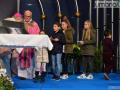 natale Ast cerimonia acciaieria tk Terni messa_7440- A.Mirimao