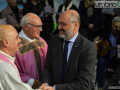 natale Ast cerimonia acciaieria tk Terni messa_7598- A.Mirimao