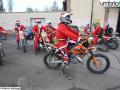 babbo-natale-moto-motociclisti-terni-mirimao-3