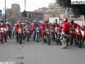 babbo-natale-moto-motociclisti-terni-mirimao-4