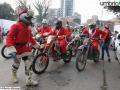 babbo-natale-moto-motociclisti-terni-mirimao-5