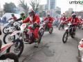 babbo-natale-moto-motociclisti-terni-mirimao-6