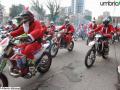 babbo-natale-moto-motociclisti-terni-mirimao-7