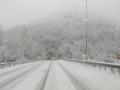 Terni-Rieti-neve-5-gennaio-sdsd