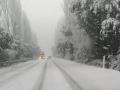 Terni-Rieti-neve-5-gennaio