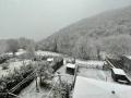 cecalocco-neve-5-gennaio4