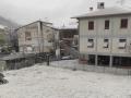 gENNAIO-neve-nevicata-4454