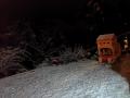 montefranco-neve-5-gennaio