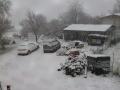 neve-5-gennaio2