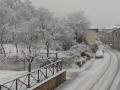 neve-gennaio-55