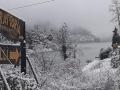 piediluco-neve-5-gennaio