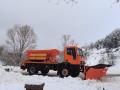 spazzaneve-polino-5-gennaio343