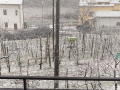 strettura-neve-5-gennaio