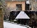 torreorsina-neve-5-gennaio
