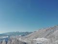 Foto Melissa Rosati Pian di Chiavano (Cascia) neve - gennaio 2021 (11)