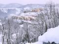 Foto Melissa Rosati Pian di Chiavano (Cascia) neve - gennaio 2021 (14)
