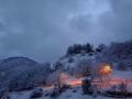 Foto Melissa Rosati Pian di Chiavano (Cascia) neve - gennaio 2021 (3)